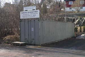 Container_Hjelpesendinger1