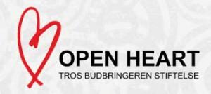 Logo_OpenHeart