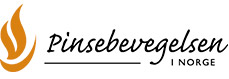 Logo_Pinsebevegelsen
