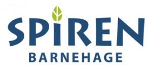 Logo_SpirenBarnehage