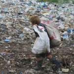 OpenHeart_bilde_barn-søplefylling