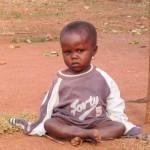 Uganda_barn