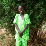Uganda_jente_AIDS