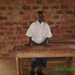 Uganda_skole