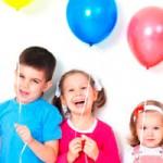 Innlegg_2015_04_Familiesamling_600x200