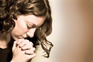 Bønn 10