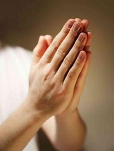 Bønn 5