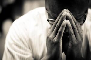 Bønn 7