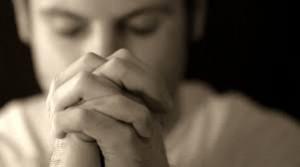 Bønn 8