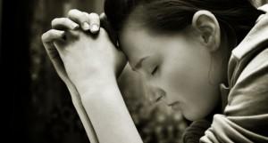 Sincere Prayer