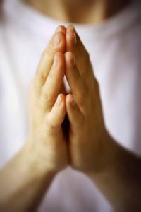 Bønn4