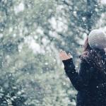 Snø 11
