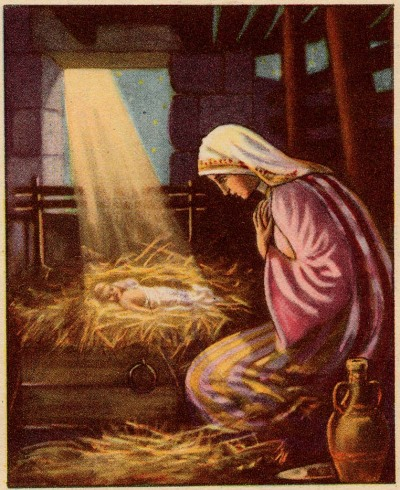 jesus-og-maria