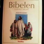 Bibelen_Barn