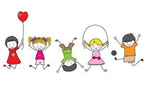 Barn_tegning_glade